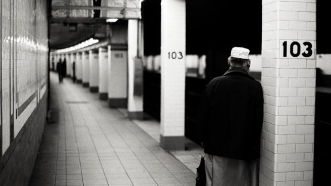 muslim-subway