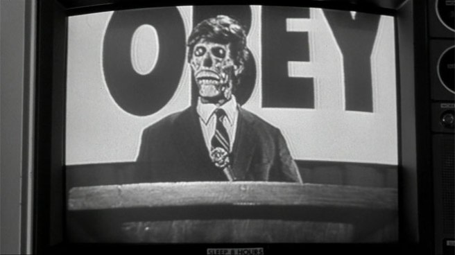 they-live