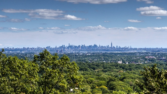 montclair-manhattan-skyline