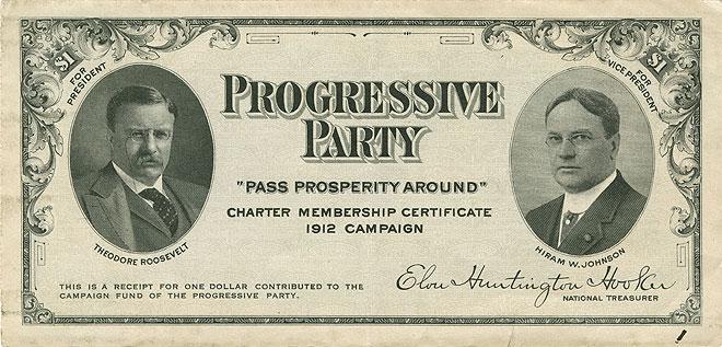 progressive-platform