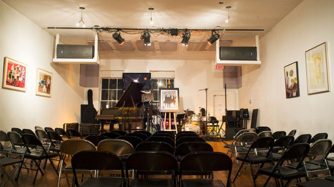 jazz-gallery