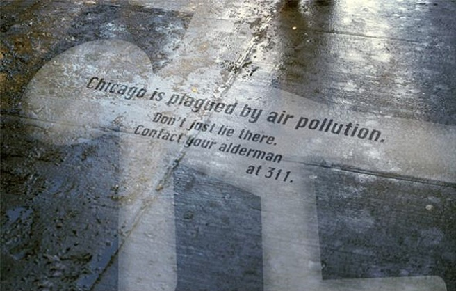 chicago-air-pollution