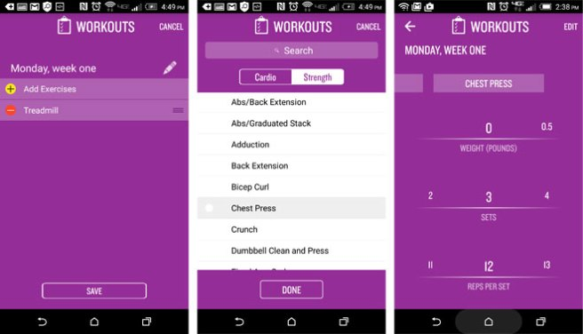 planet-fitness-mobile-app2