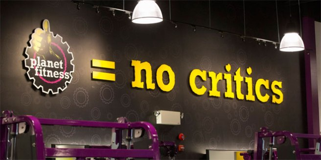 planet-fitness-review