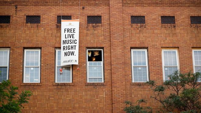 dmp banner greensboro