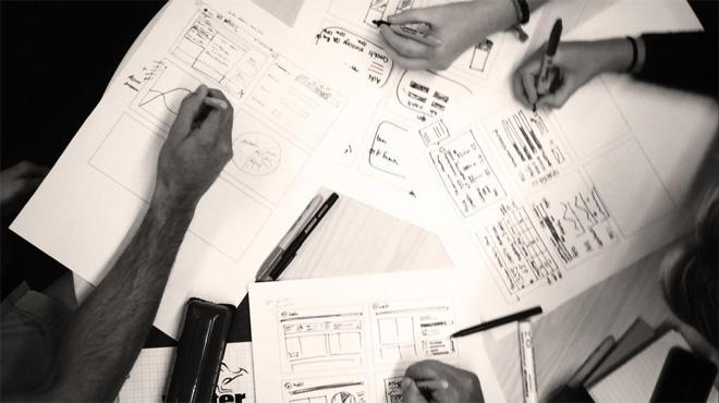 collaborative-ideation